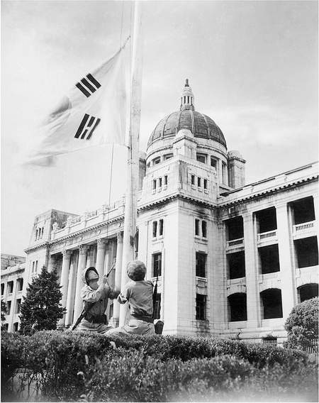 6.서울수복.jpg
