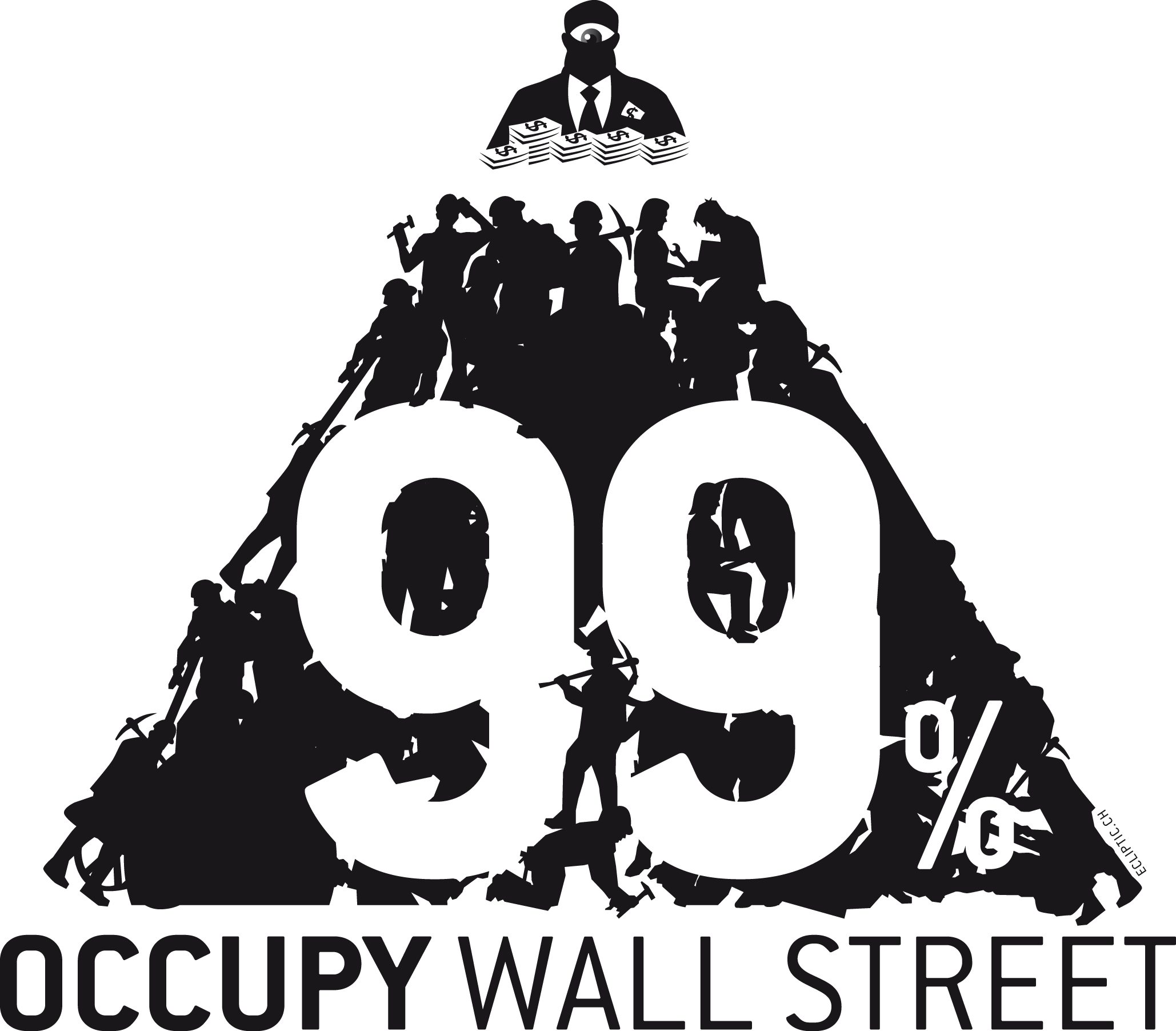 99-occupy-logo.png