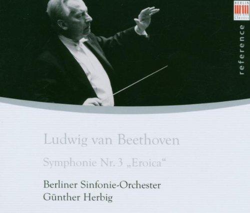 그림 4-베토벤 교향곡 3번 '영웅', 귄터 헤르비히 지휘, 베를린 심포니 오케스트라, 1982년, Berlin Classics.jpg