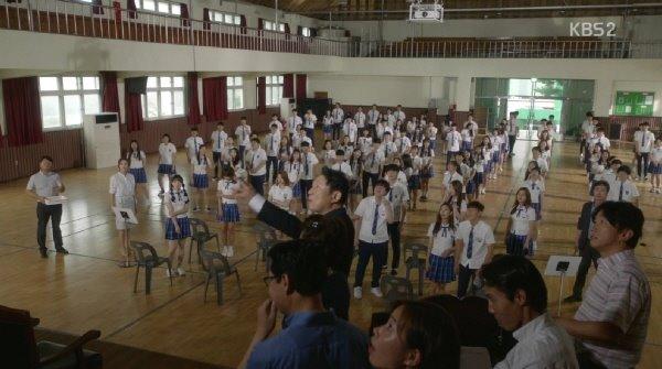 학교5.jpg