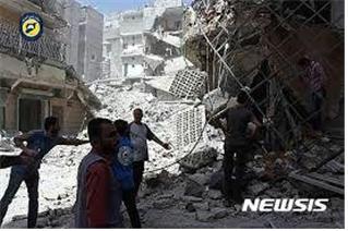 시리아.jpg