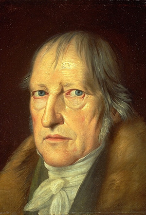 left21_0014_hegel.jpg